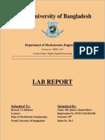DesignandDevelopmentofanIntelligentRoverforMarsExplorationUpdated - Copy