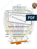 2.-EXAMEN-FINAL-H.-FLUVIAL.docx