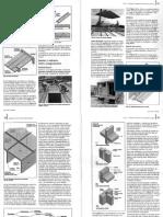 Juntas-y-Uniones-entre-componentes.pdf