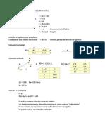 metodo matriciales123