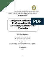 ANTOLOGIA DE NATACION (ACTIVIDAD).docx