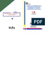 INTELIGENCIAS-MÚLTIPLES-compendio.doc