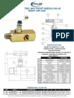 CMP 10000- [Converted].pdf