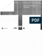 Saskia, Sassen -Territorio, Autoridad y Derechos.pdf