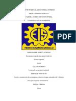 perfil del proyecto de la cortadora.docx
