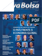 revista-nova-bolsa-2012.pdf