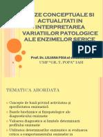 CPU-2011-Dr. Foia-p1.pdf