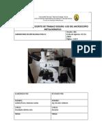 pets_microscopio_metalografico[1].docx