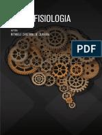 Neurofisiologia.pdf