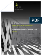 Azure FDA 21 CFR Part 11 Qualification Guideline.pdf