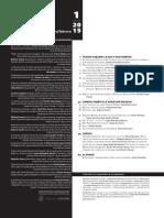 gaceta-1-2015o.pdf