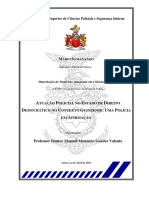 Tese final Samanango.pdf