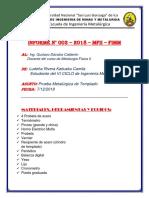 PRUEBAS METALURGICOS DE TEMPLADO.docx