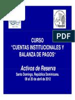 2012-04-cuentas-20