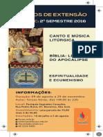 Flyer_curso_extensao_2_semestre