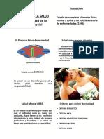 SALUD MENTAL I 1.pdf