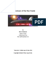 LIVRO - Disclosure-of-Our-Star-Family-1.pdf