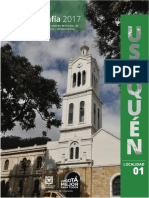 dice063-monografiausaquen-2017_vf.pdf