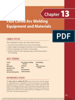 Welding And metal fabrication.pdf