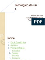 perfilpsicolgicodeunasesino-121120201123-phpapp02