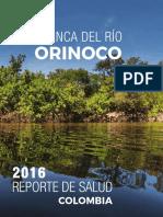 cuenca-del-rio-orinoco-reporte-de-salud-2016.pdf