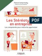 Stéréotypes préjugés dans l'entreprise.pdf