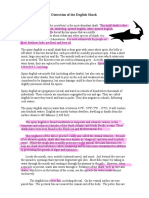 microsoft word - dissection dogfish lab