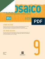 374216948-Livro-de-Historia-Projeto-Mosaico-9º-Ano.pdf