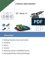 2. IOT_Transducers_Sensors_and_Actuators.pdf