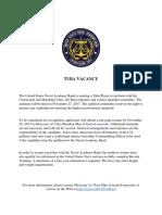 tuba audition.pdf