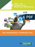 Administração e Certificação Linux - LPIC1-101.pdf
