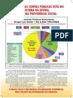 Folheto-2019-O-ROMBO-DAS-CONTAS-PÚBLICAS