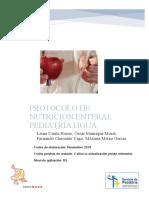 Protocolo-NUTRICIÓN-ENTERAL.-SP-HGUA-2018