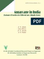 Sugarcane_in_India.pdf