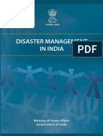 disaster_management_in_india-converted.docx