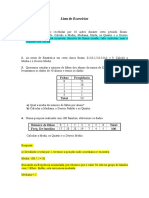 1ª Lista de Exercícios Estatística 2019 Questoes Resolvidas Imcompleto (2)