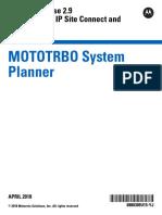 LA_System_Planner.pdf