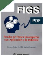 manual-figs.pdf