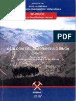 A067-Boletin_Singa-19j.PDF