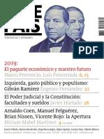 EP 334 febrero 2019 (2).pdf