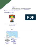 Grenada II