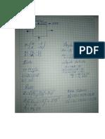Ejercicio 2 Resolucion Matematica