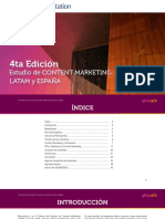 cms_files_28454_15379868704ta_Edicin_Estudio_de_Content_Marketing_1.pdf