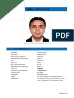 CV. MORY DOCUMENTADO - COMP.-.pdf
