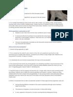 Management-of-Scabies.pdf