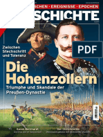 Geschich1217_downmagaz.com.pdf