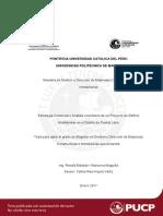 ESTRATEGIA COMERCIALES Y ANÁLISIS ECONÓMICO DE PROYECTO EDIFICIO MULTIFAMILAIR PUEBLO LIBRE - LIMA PERU.pdf