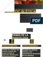 toxicocinetica-130912123140-phpapp01.pptx
