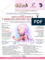 Complet Cardoio Pulmonary  - Brochure NEW0.2.pdf