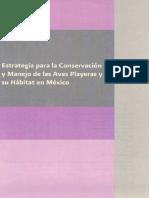 AvesPlayeras.pdf